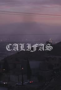Primary photo for Califas