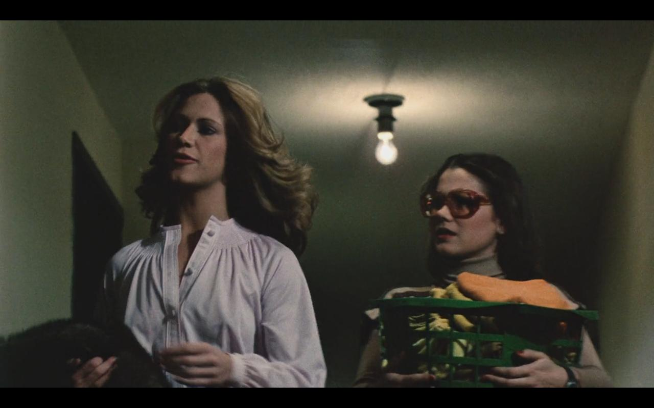 Rabid (1977) - Photo Gallery - IMDb