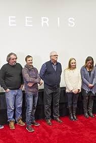 Keeris (2015)