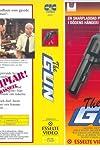 The Gun (1974)