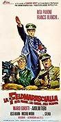 La feldmarescialla (1967) Poster