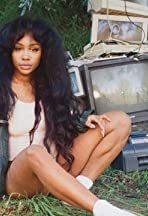 SZA: The Weekend