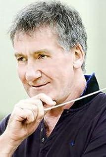 George Fenton Picture