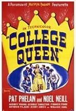 College Queen