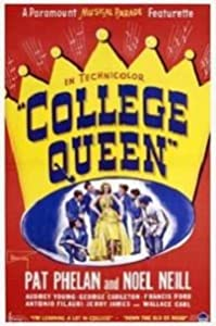 Movies sites downloads College Queen by [640x352]