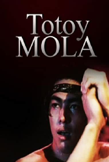 Watch Totoy Mola (1997)