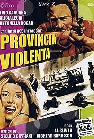 Provincia violenta (1978)