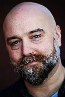 Craig Brewer Picture
