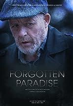 Forgotten Paradise