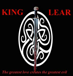 King Lear in hindi 720p