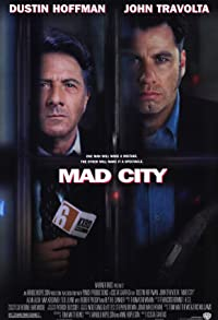 Primary photo for Mad City