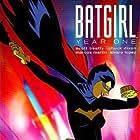 Kate Higgins in Batgirl: Year One (2009)