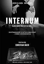Internum - Eines Tages wachst Du auf...