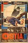 Ostia (1970)