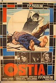Primary photo for Ostia
