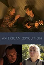 Primary image for American Oxycution