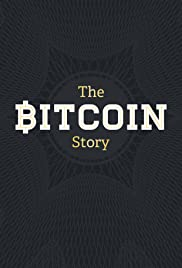 The Bitcoin Phenomenon Poster