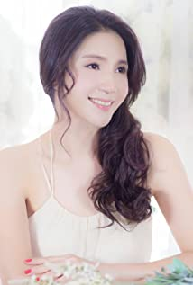 Angela Chan Picture