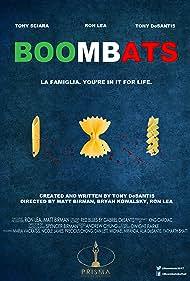 Boombats (2019)