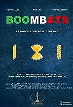 Boombats