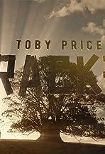 Toby Price - Cracked