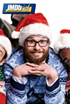 S2.E21 - Not-So-Family-Friendly Holiday Films