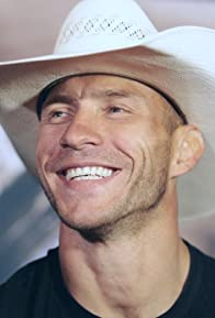 Primary photo for Donald Cerrone