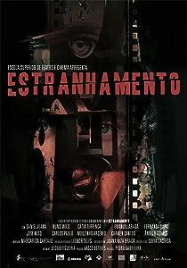 MP4 movies direct download Estranhamento [HDR]