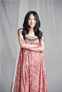 Fang Wan Picture