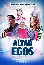 Altar Egos