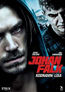 Johan Falk: Kodnamn: Lisa movie in hindi hd free download