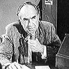 Richard Diamond, Private Detective (1957)
