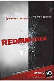 Redrum (2013)