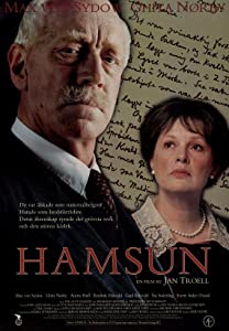 Movies 4 direct download Hamsun Germany [640x320]