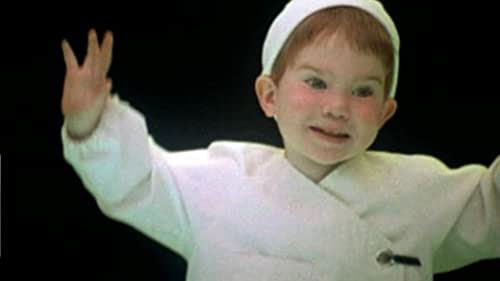 Trailer for Baby Geniuses