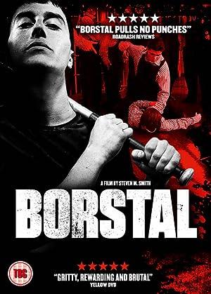 Borstal 2017 8