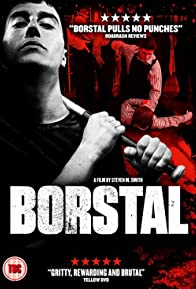 Primary photo for Borstal