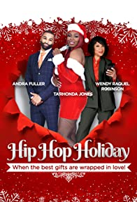 Primary photo for Hip Hop Holiday