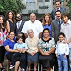 Genis Aile (2009)