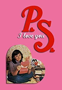 P.S. I Love You by
