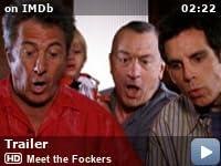 Meet the fockers release date