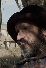 O Guardador (2015)