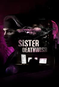 Primary photo for Sister Deathwish