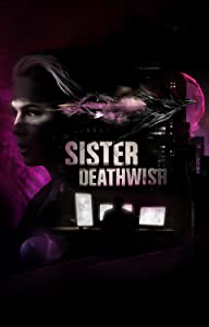 download Sister Deathwish