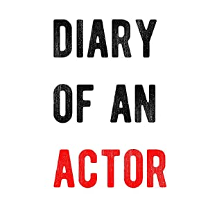 English action movies 2017 free download Diary of an Actor by none [720x320]
