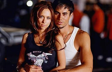 Watch hd movies Enrique Iglesias: Hero by Joseph Kahn [mpg]