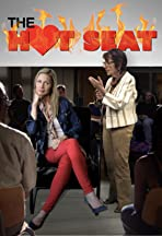 The Hot Seat