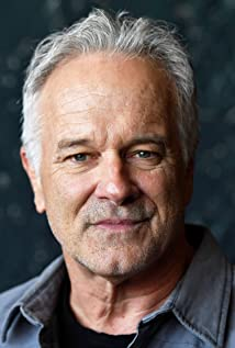 John Posey Picture