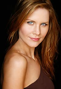 Primary photo for Josie Davis