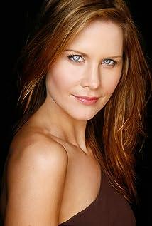 Josie Davis Picture